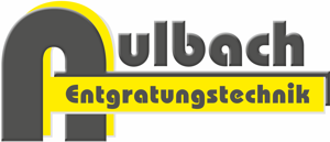 Aulbach Entgratungstechnik GmbH • Engineering