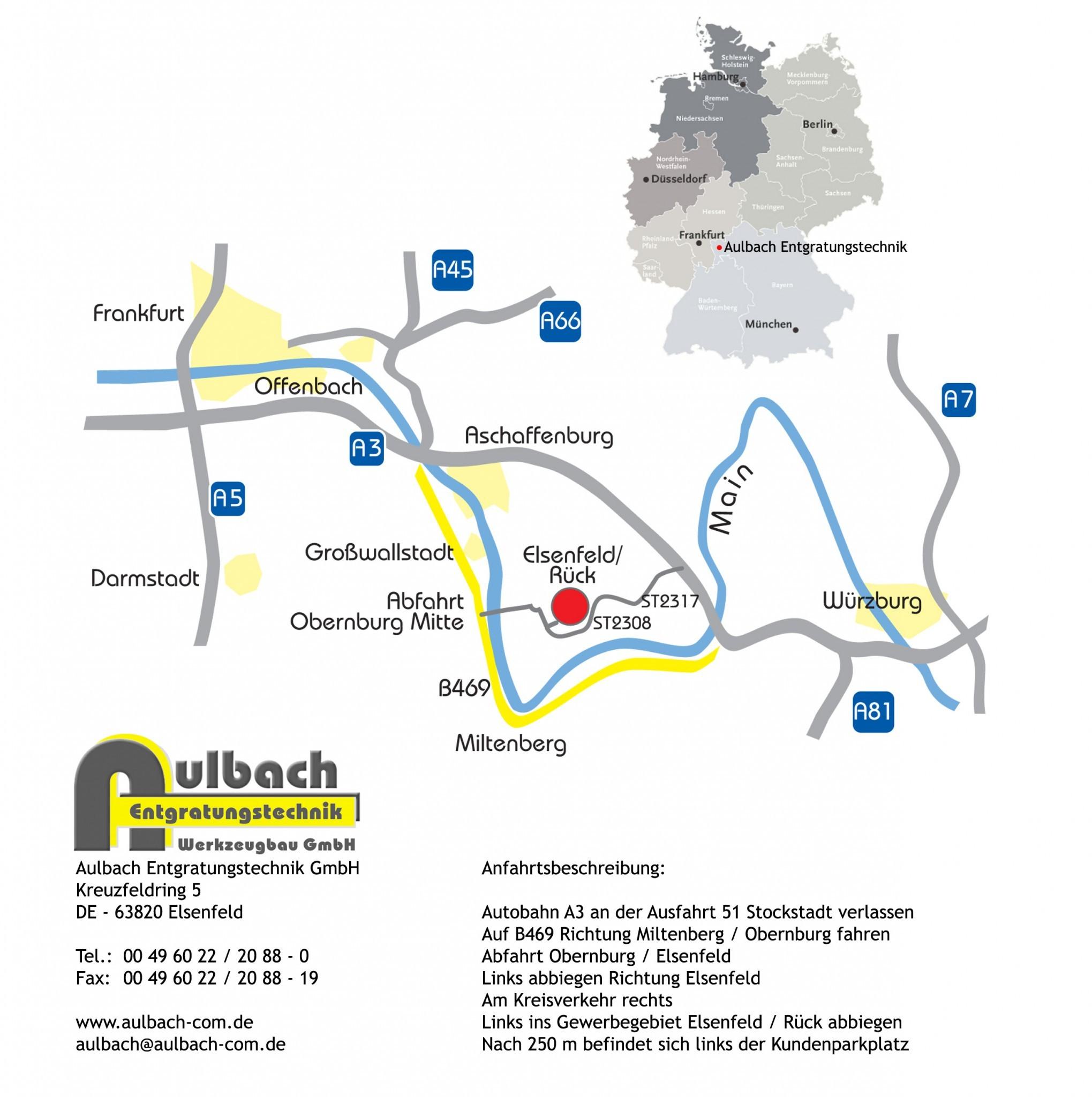 Anfahrt Aulbach Entgratungstechnik1.jpg
