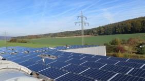 20121031121115_Photvoltaik-1.1-4.282x158-crop.JPG