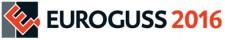 Euroguss Banner 2016.jpg