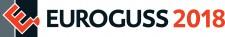 EUROGUSS_2018_Logo_farbig_positiv_300dpi_RGB.jpg