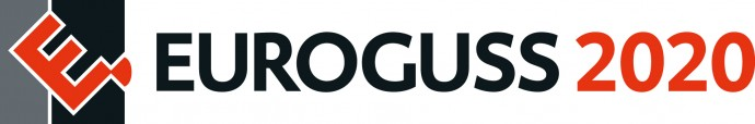 Euroguss-2020-Logo-farbig-RGB-300dpi.690x0-aspect.jpg