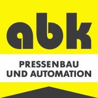 Logo_abk_neu.jpg